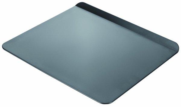 Tescoma Delicia - Bandeja para horno plana, 40 x 36 cm