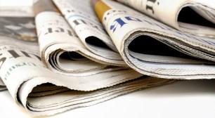 紙媒体は衰退するのか?