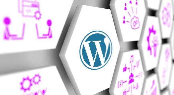 WordPressを導入するメリット