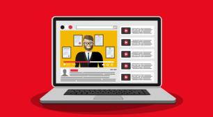 Web学習でのyoutube活用法