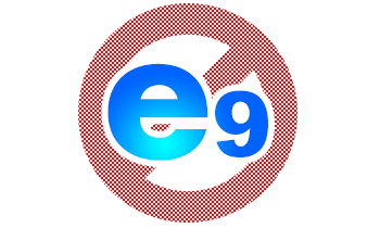 Internet Explorer 9 非対応