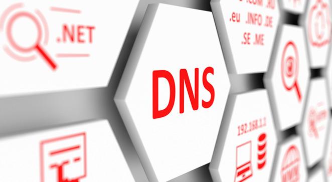サーバー切り替えの注意点!DNS切り替えとは?