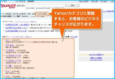 con03_image.jpg