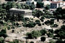 templeofhephaistos.jpg