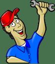 repair guy