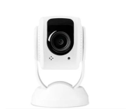 top rated security cams