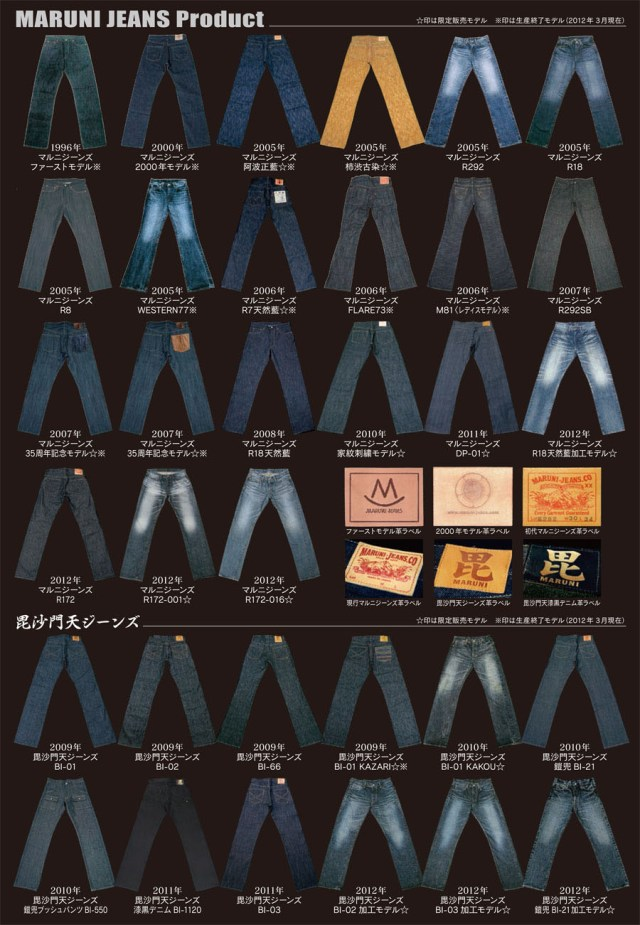 img_maruni-jeans-product
