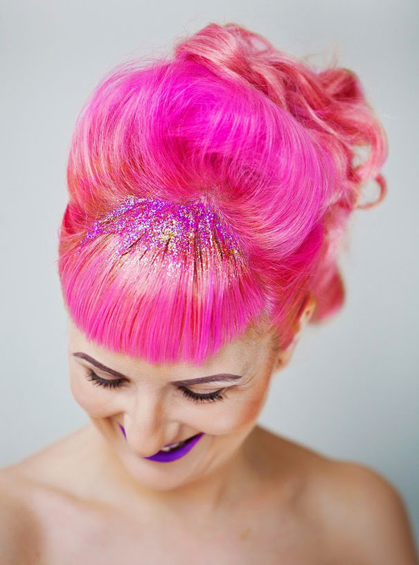 glitter-roots-hair-style-trend-instagram-15