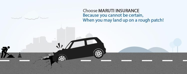 Image result for Maruti Car Insurance
