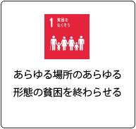 SDG's1