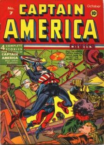 Captain_America_Comics_Vol_1_7