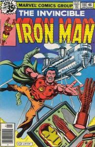 Iron_Man_Vol_1_118