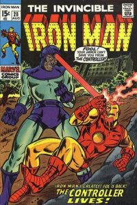 Iron_Man_Vol_1_28