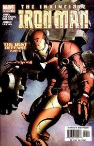 Iron_Man_Vol_3_75