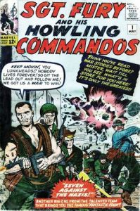 Sgt_Fury_and_his_Howling_Commandos_Vol_1_1