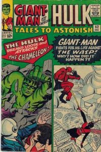 Tales_to_Astonish_Vol_1_62