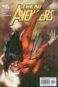 New_Avengers_Vol_1_4