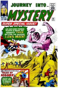 journey_into_mystery_vol_1_97