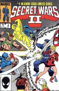 secret_wars_ii_vol_1_4