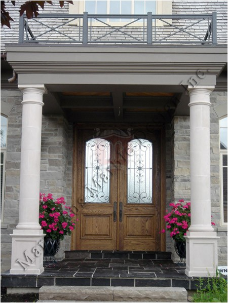 Indiana Limestone Architectural Stones Marvelous Marble