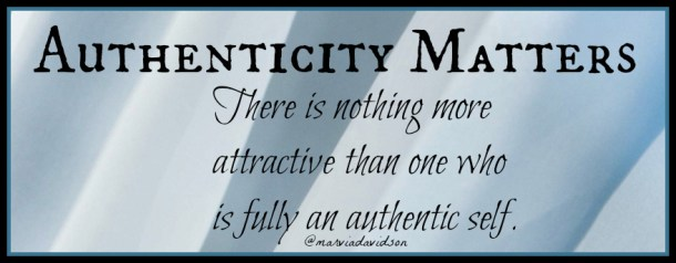 authenticity marviadavidson2