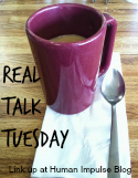 real-talk-tuesday-mdavidson3