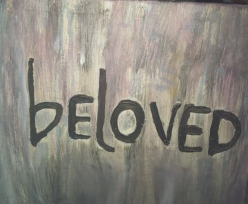 Beloved by marvia davidson