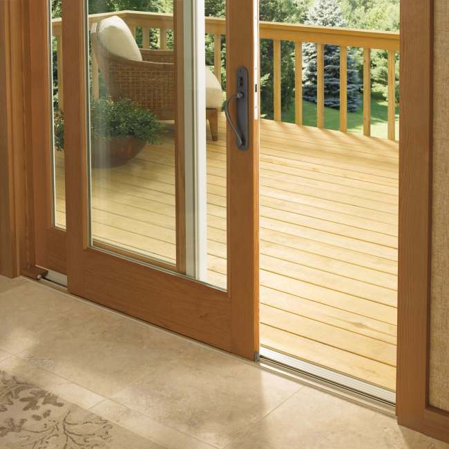 ultimate sliding french patio doors
