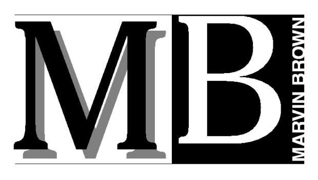 Author's logo