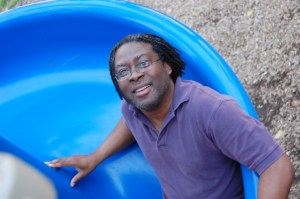 marvin-slide-pic