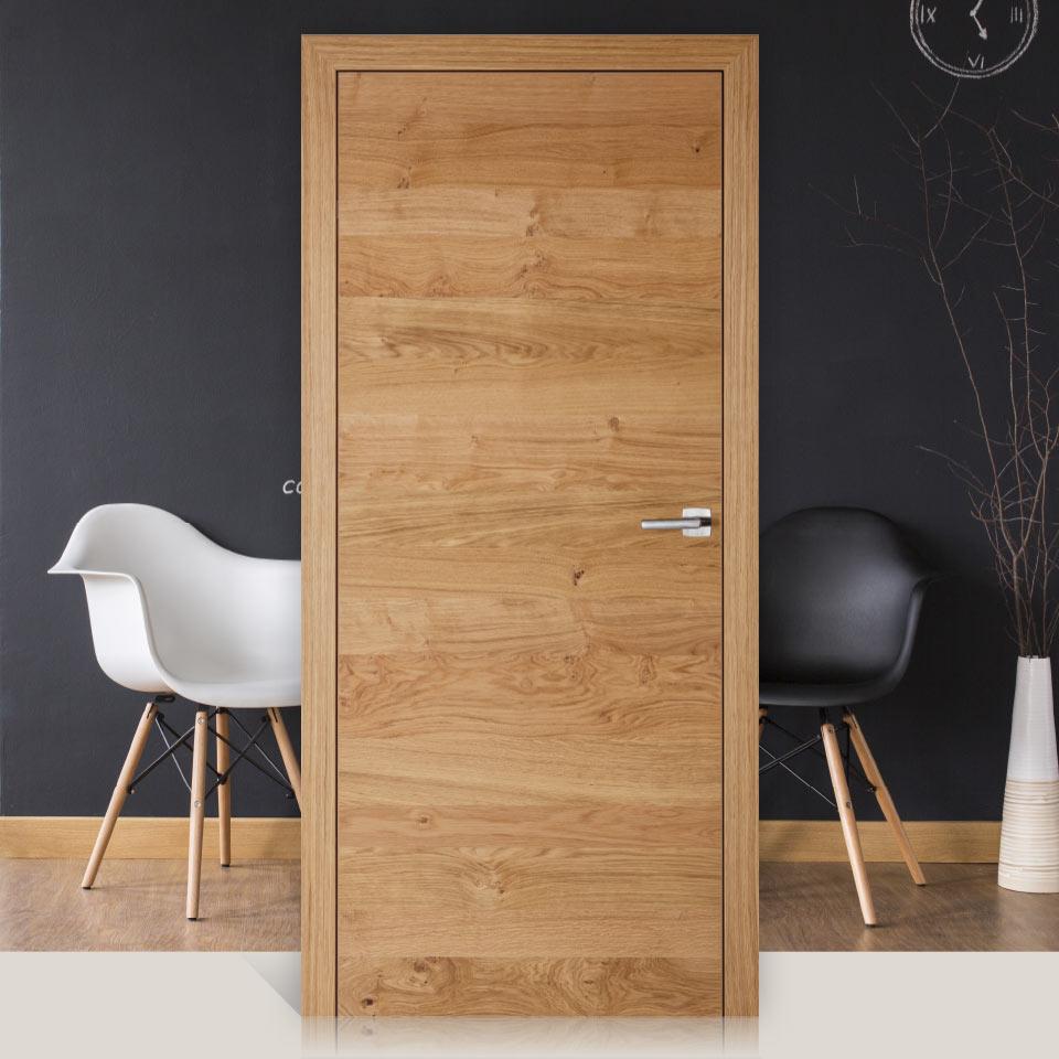 portes interieures marx holzhandel