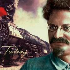 Netflix und die russische Regierung verbreiten gemeinsam Lügen über Trotzki