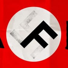 AfD: Partei der Faschisten