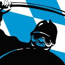 Polizeiaufgabengesetz Bayern: Mit Klassenpolitik gegen die CSU