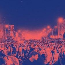 Proteste in Belarus – »Niemand glaubt den Ideologen mehr!«