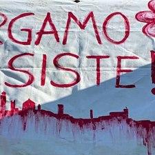 Coronakrise in Italien: »Es tobt ein Kampf mit den Bossen!«