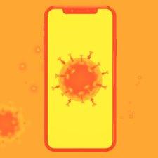 Corona-App | Debatte: Gesundheitsschutz statt Überwachungsstaat
