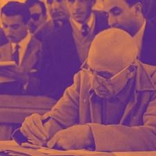 Iran 1953: Wie der CIA den Demokraten aus Teheran wegputschte