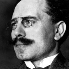 Karl Liebknecht: Was bedeuten Grenzen?