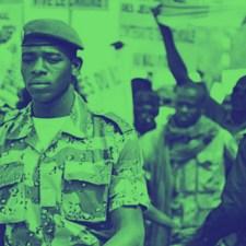 Mali, der Putsch und die Bundeswehr
