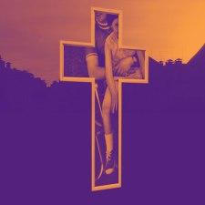Missbrauch von Kindern: Hat die katholische Kirche eine besondere Schuld?