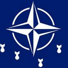 Rot-Rot-Grün und das Bekenntnis zur NATO: Erzwungene Kriegspolitik