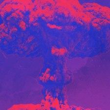 Nordkorea und die USA: Was ist der Grund für den Konflikt?