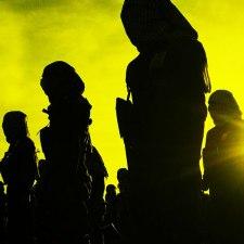 PYD in Syrien: Unsere Schicksale sind miteinander verbunden