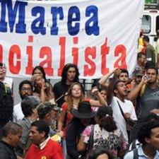Die Leute wollen Maduro nicht, und niemand hat Guaidó gewählt