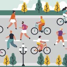 Verkehrswende: Autostadt adé!?