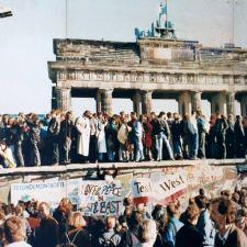 9. November 1989: »Revolution!«