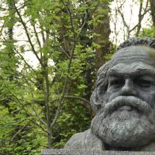 Die ökologische Krise im 21. Jahrhundert mit Marx verstehen