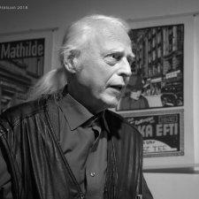Horst Bosetzky (1938-2018): »Ich wollte die Wirklichkeit immer in meine Bücher hineinbringen«