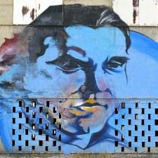 Federico Garcia Lorca: Wenn der Vorhang fällt